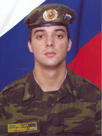 фото предоставлено Казанским правозащитным центром
