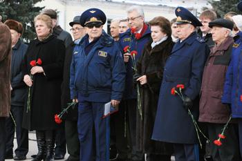 Юлия Балашова - «Новая»