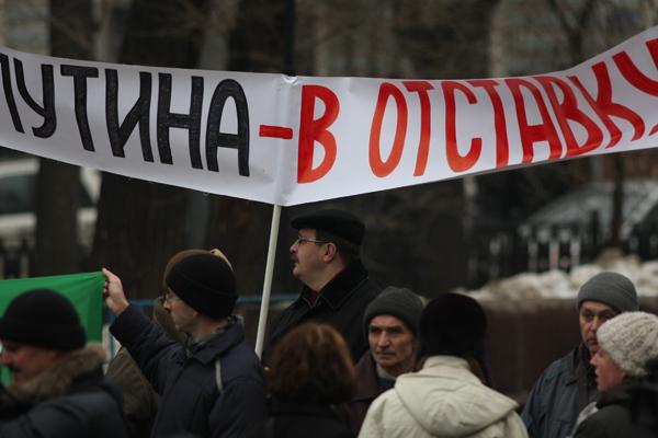 фото - Илья Иванов для «Новой»