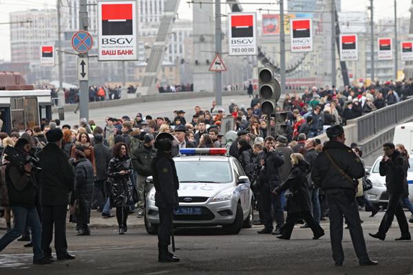 «РИА Новости»