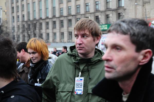 фото - Денис Абрамов