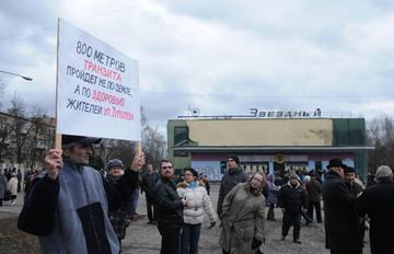 фото - Вероника Максимюк «Новая»