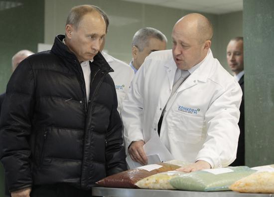 """""""Люди там думали, что управляют вселенной"""", - экс-сотрудница кремлевской """"фабрики троллей"""" - Цензор.НЕТ 8709"""