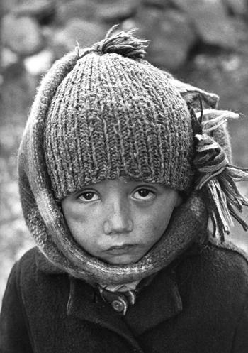 Фото Юрия Роста