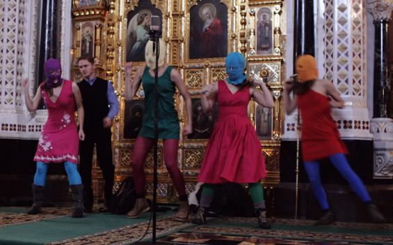 Новая газета - Novayagazeta.ru: http://www.novayagazeta.ru/news/54320.html