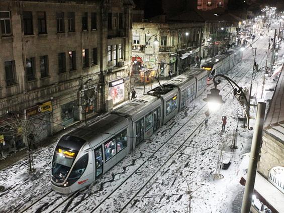 Картинки по запросу зима в израиле 2018 фото