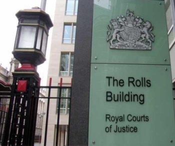 justice.gov.uk