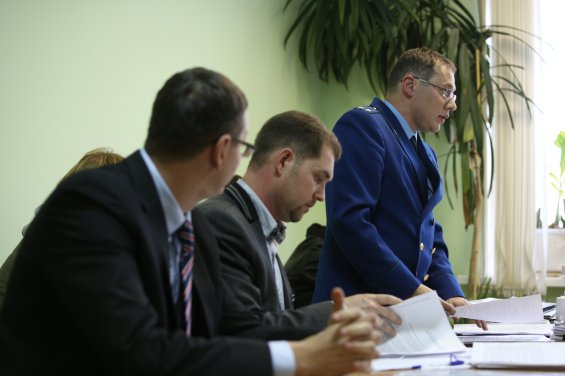 Сергей ЕЛАГИН / БИЗНЕС Online