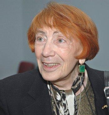Борис КАВАШКИН / ТАСС