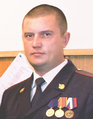 работа в москве полиция сутки трое