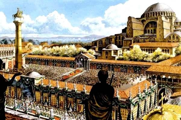Картинки по запросу византия