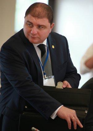 Владимир СМИРНОВ / ТАСС