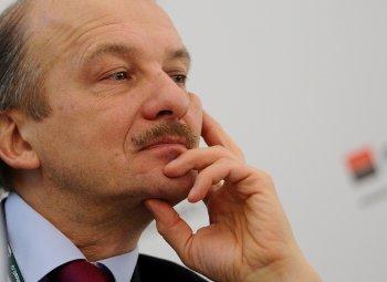 Станислав КРАСИЛЬНИКОВ / ТАСС