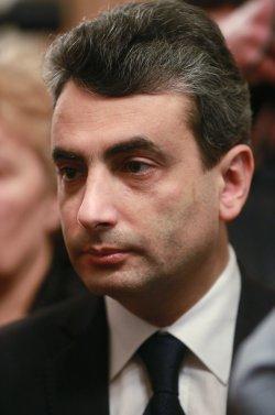 Павел СМЕРТИН / ТАСС
