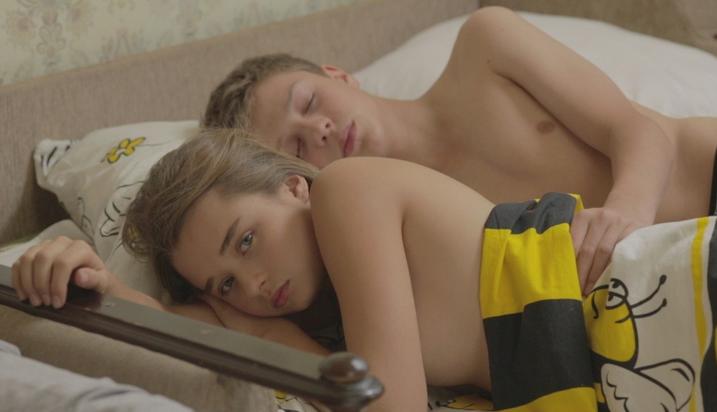 seks-filmy-podrostok-erotika-22