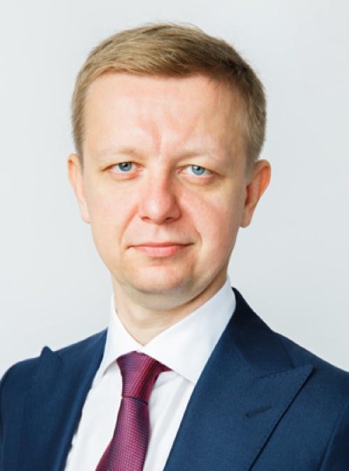 TaxAdvisor.ru