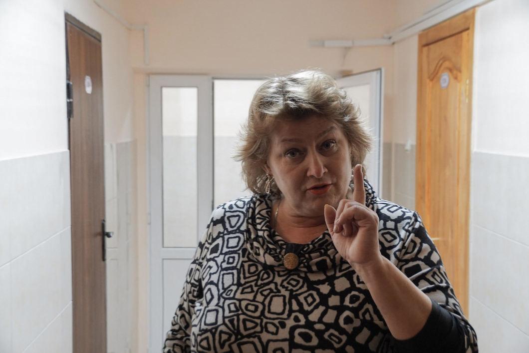 Какие права имеет человек живущий в доме инвалидов и престарелых дом престарелых в вороново адрес