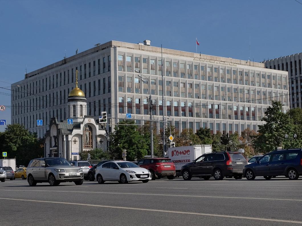Характеристику с места работы в суд Покровка улица пакет документов для получения кредита Юрьевская улица