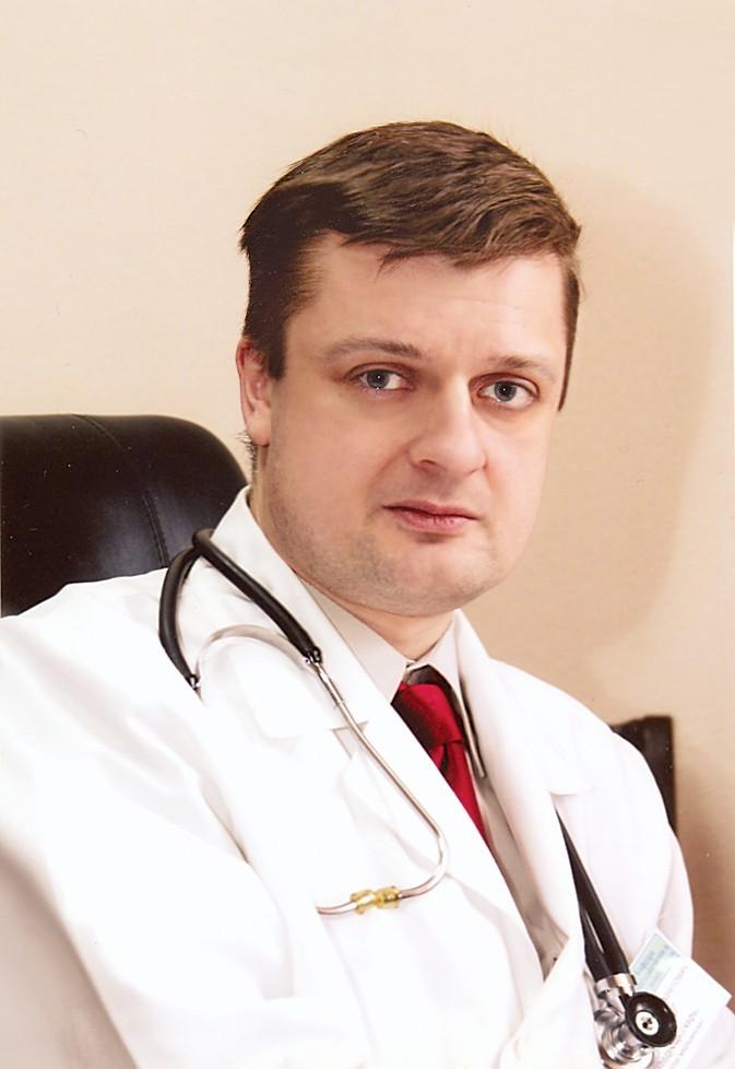 http://ktovmedicine.ru