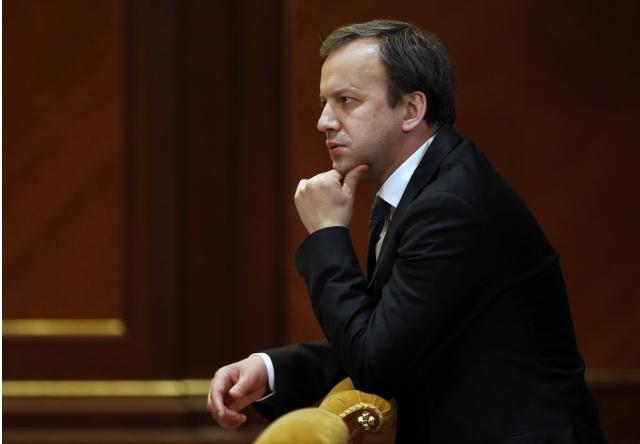 Как уголовное дело в отношении братьев Магомедовых отразится на карьере Дмитрия Медведева?