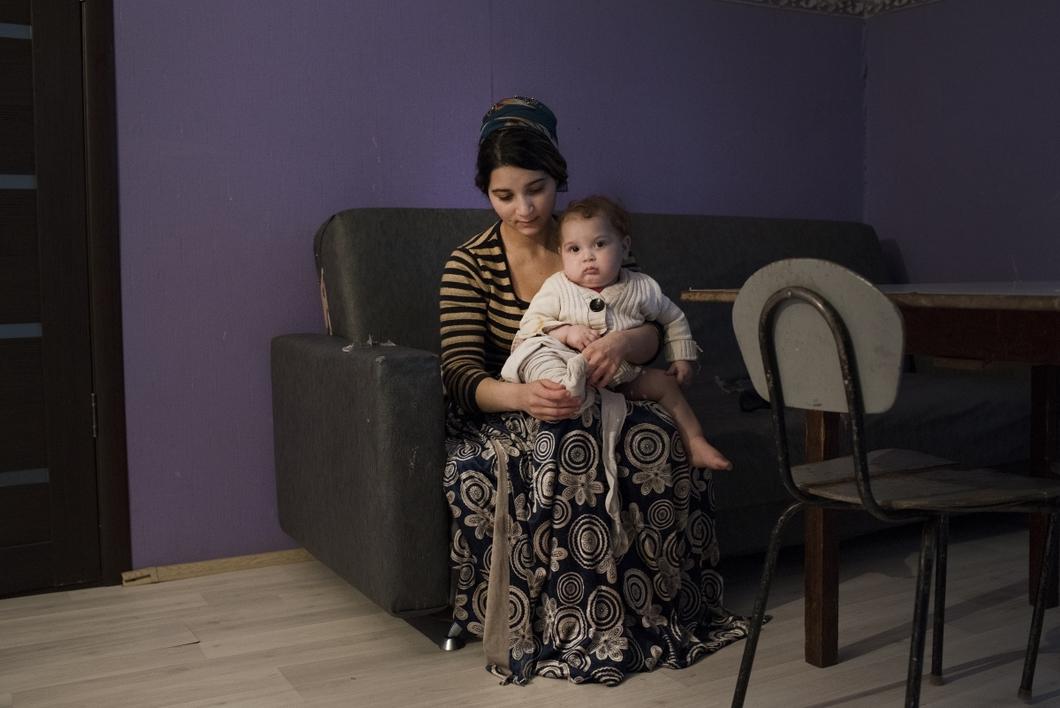 Видеоролики для взрослых с цыганами, эротика досуг москва с видео