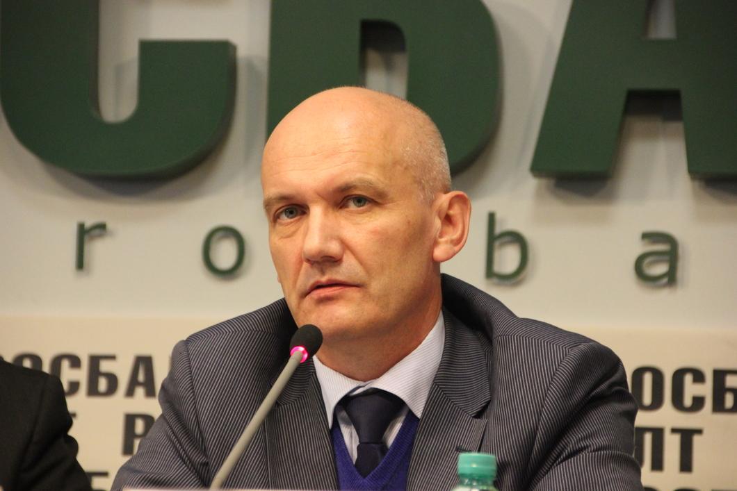 Yabloko.ru