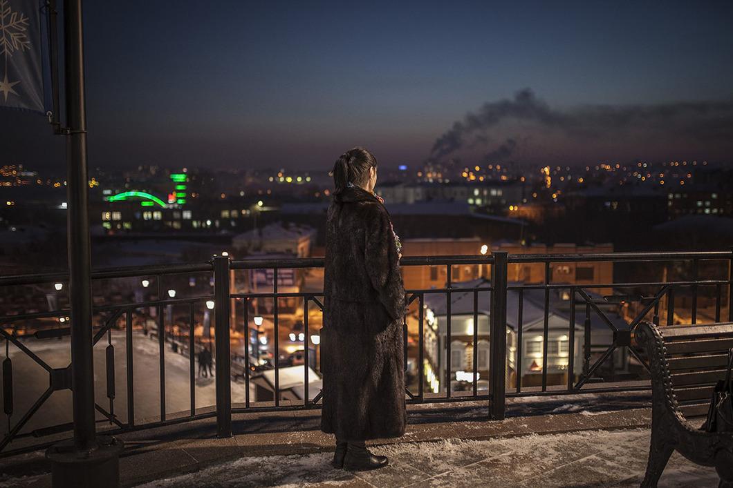 Народные средства в центральный россии чтобы женщина захотела секса