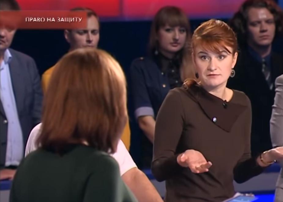 Знакомство в москве с женщиной с детьми