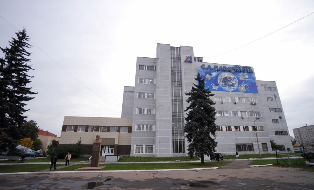 https://static.novayagazeta.ru/storage/content/pictures/17964/content_RIAN_962979.HR.ru.jpg
