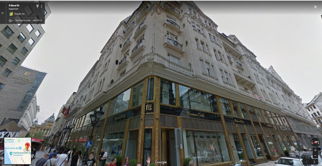 Поиск помещения под офис Николая Сироткина улица аренда офисов signgb php