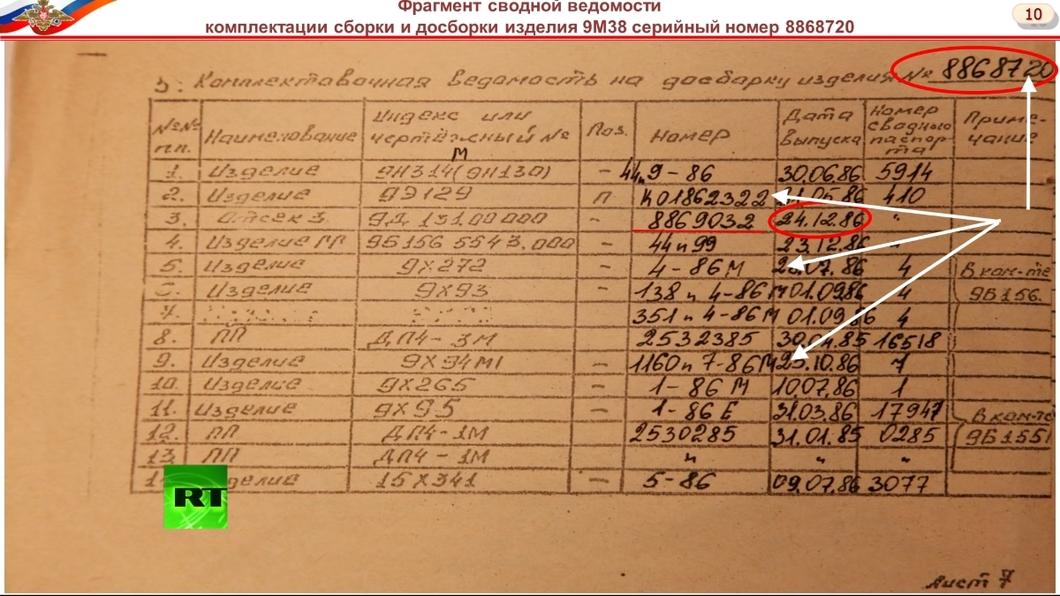 https://static.novayagazeta.ru/storage/content/pictures/19527/content_001_mino3.jpg