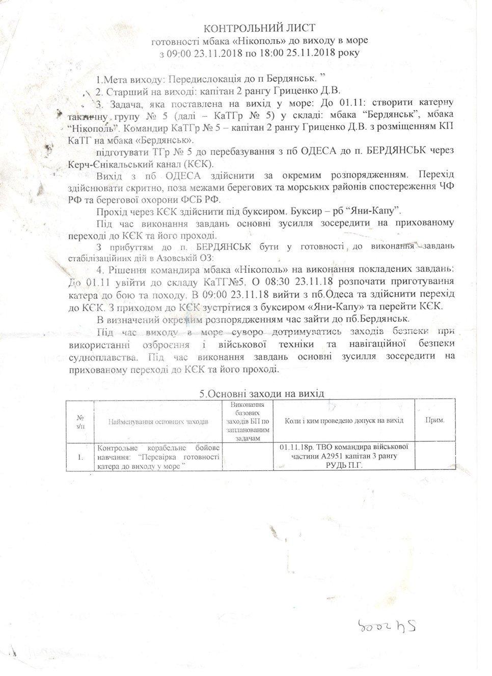 https://static.novayagazeta.ru/storage/content/pictures/22010/content_1533641015.jpg