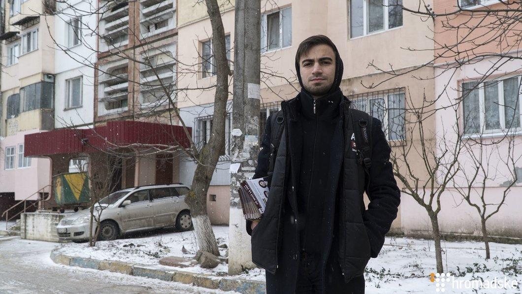 Старый молдован гей