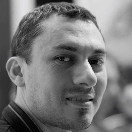 адвокат Тумас Мисакян