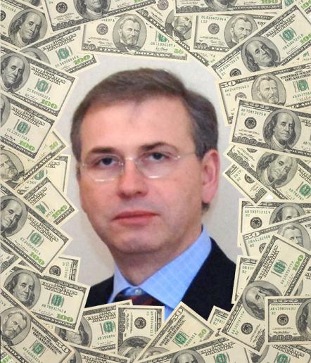 алексей+кузнецов+министр+финансов Кузнецов   Википедия