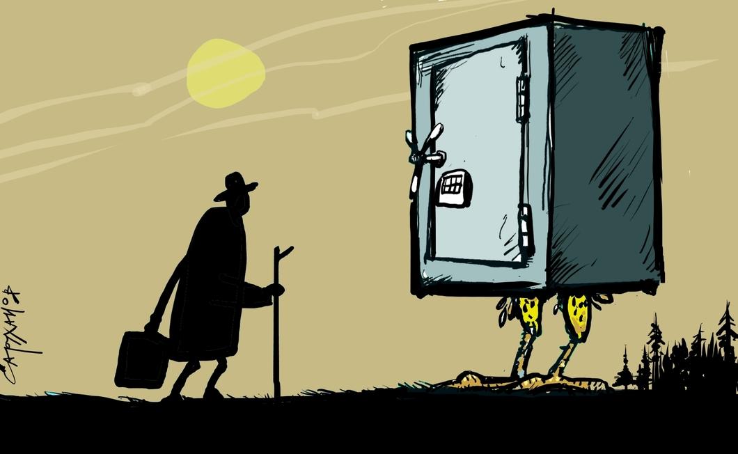 Картинки по запросу власть против малых предприятий картинки