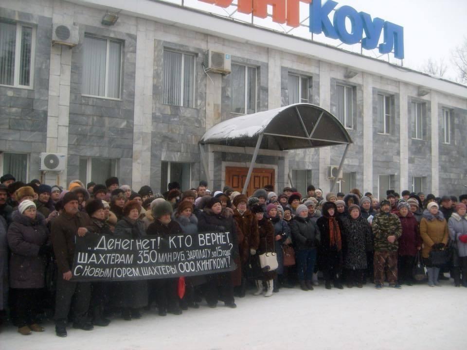 Против адвоката Полозова возобновили дело в оккупированном Крыму - Цензор.НЕТ 8331