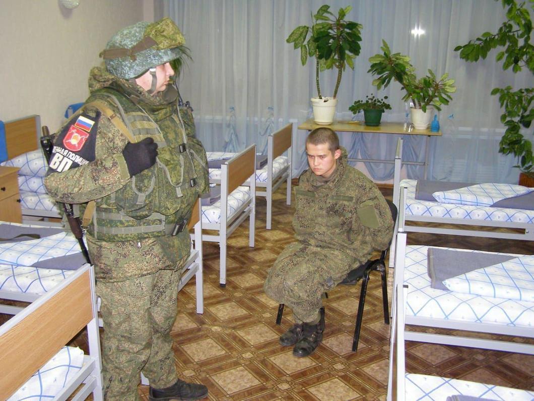 Открытки солдату срочнику, надписью подруга днем