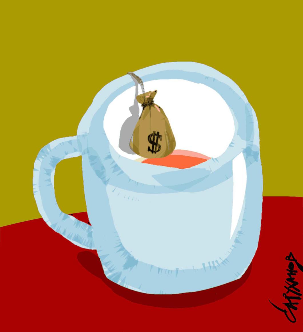 Налоговая нагрузка в Казахстане