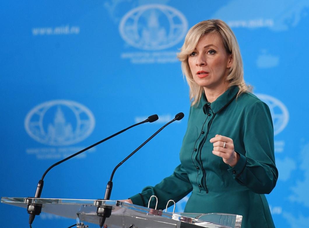 Заложники пандемии: почему МИД не возвращает россиян домой