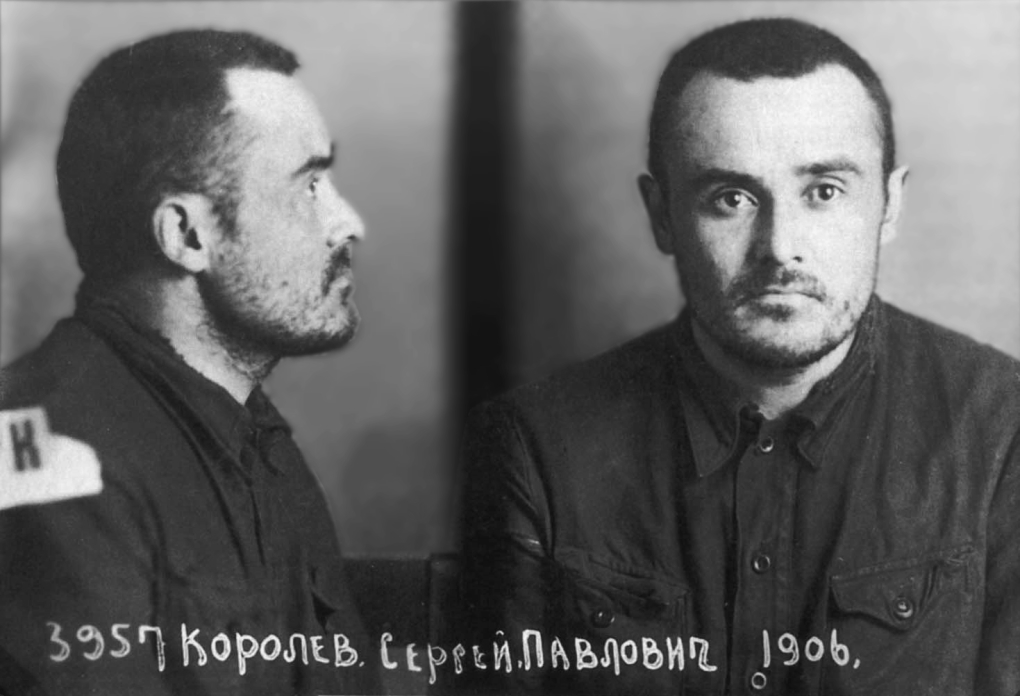 content_Bw1940-02-29-KorolevSP.jpg