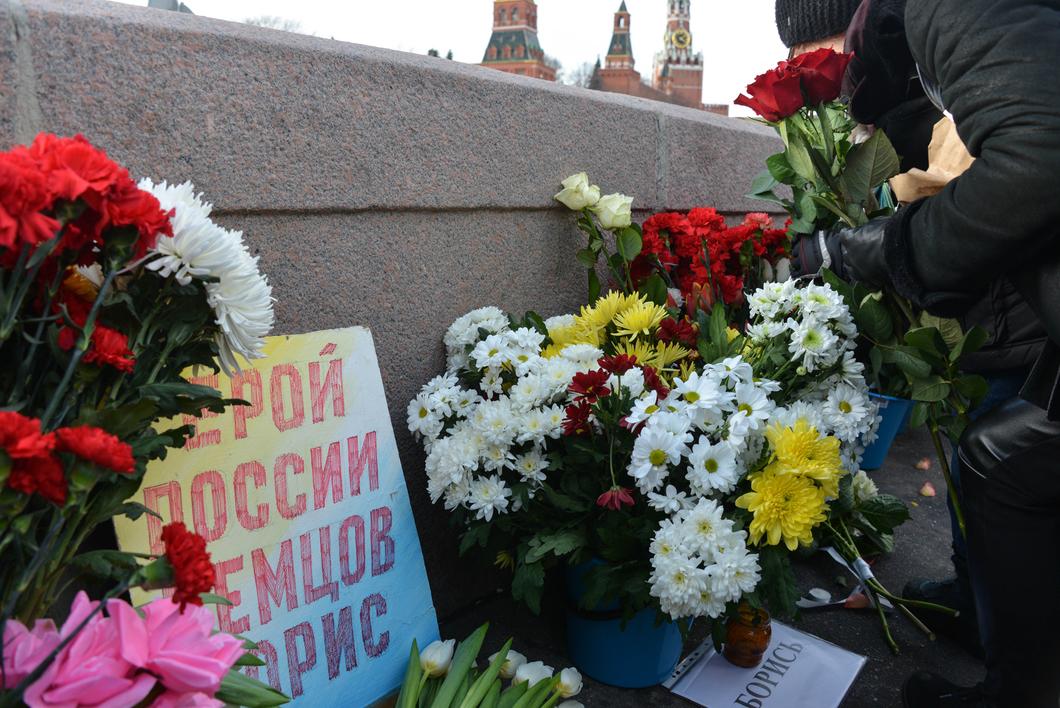 Борис Немцов - Страница 6 Content_001_marsh3