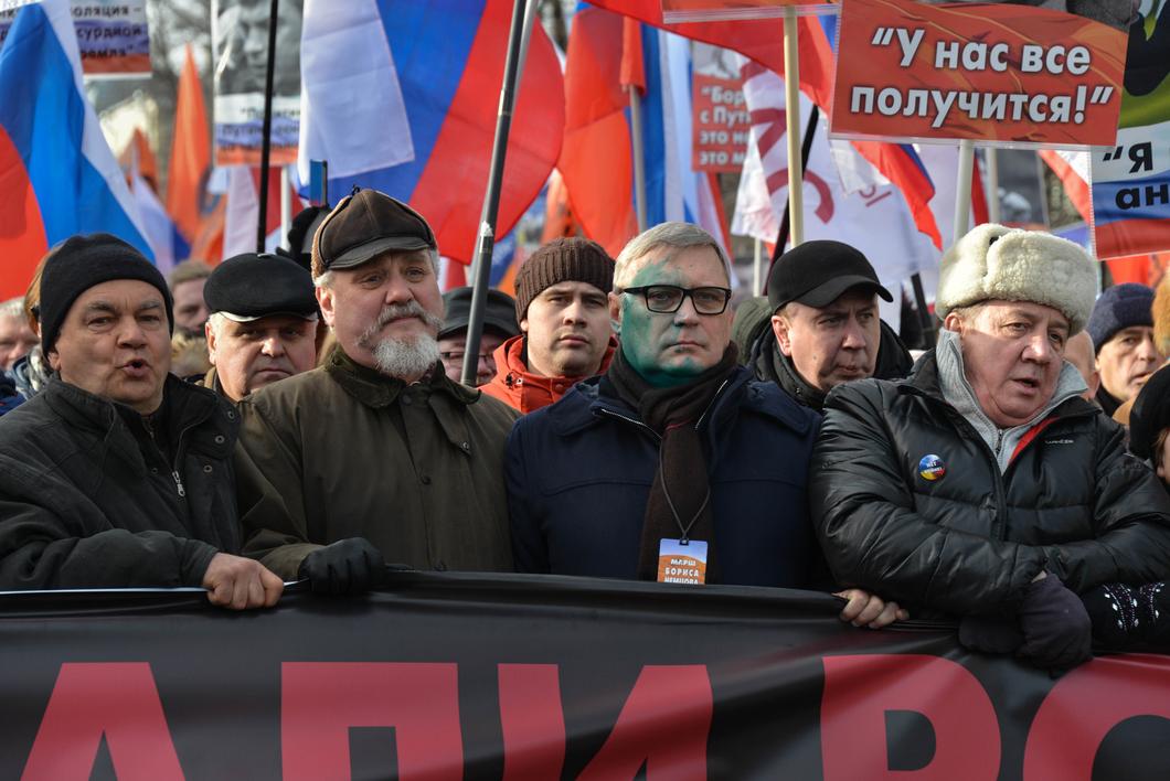 Борис Немцов - Страница 6 Content_001_marsh
