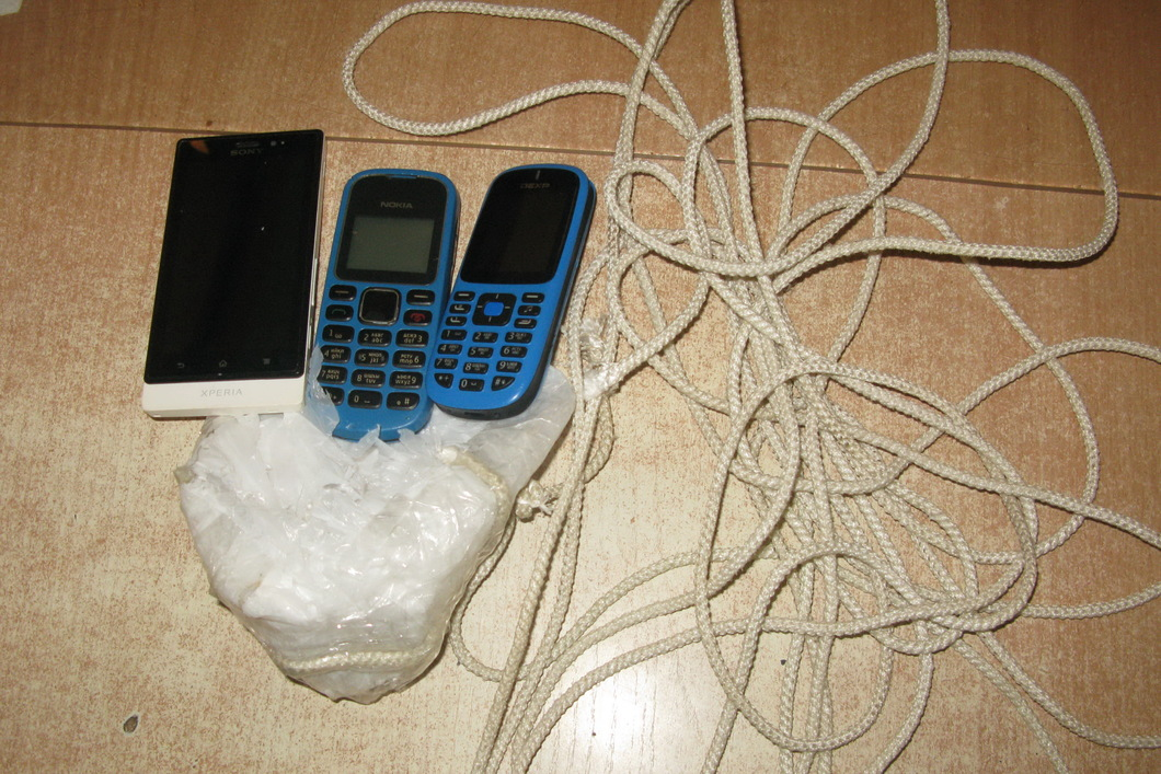 шлюхи в новосибирской области телефонами