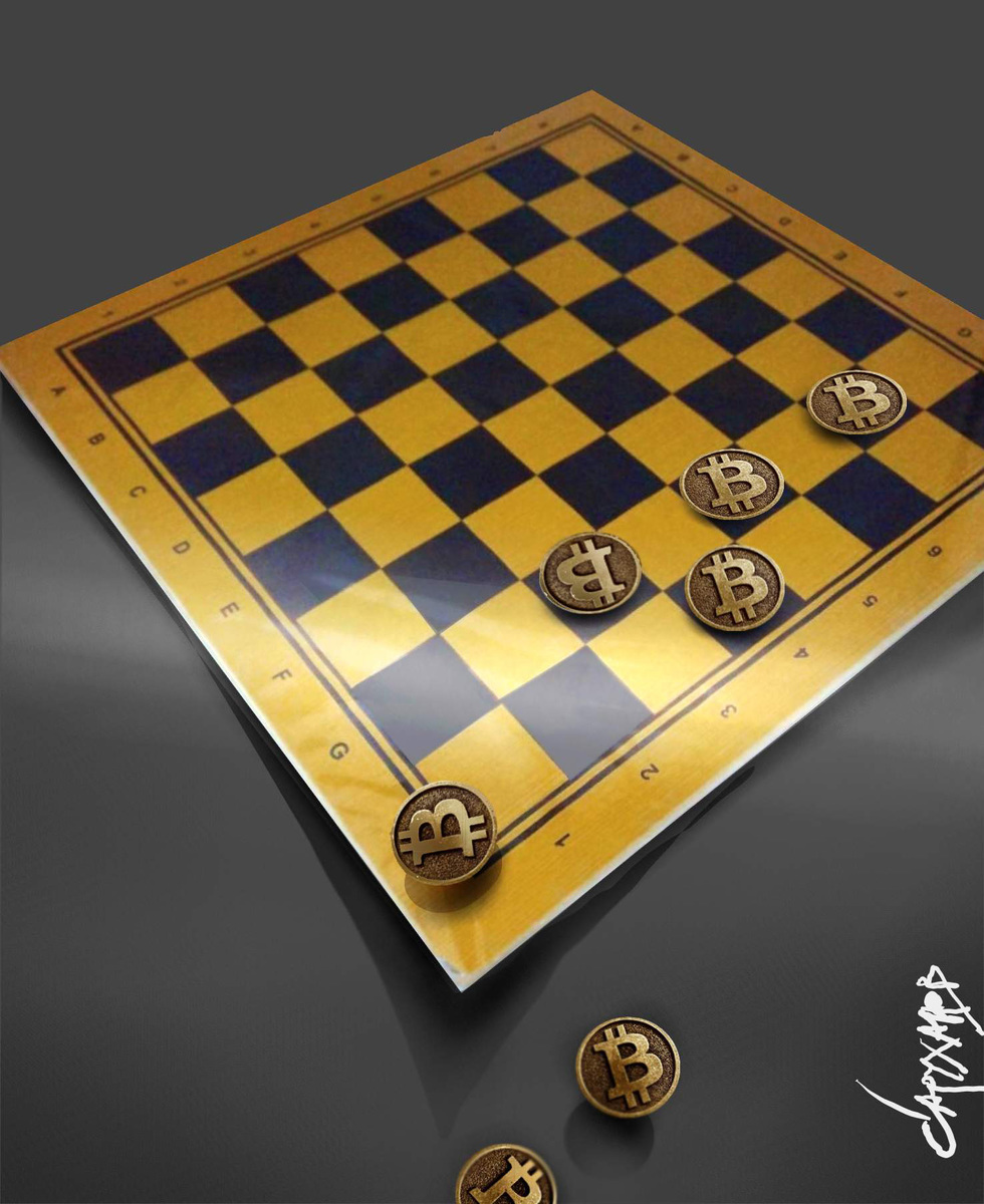 рынок криптовалют современное состояние и перспективы развития