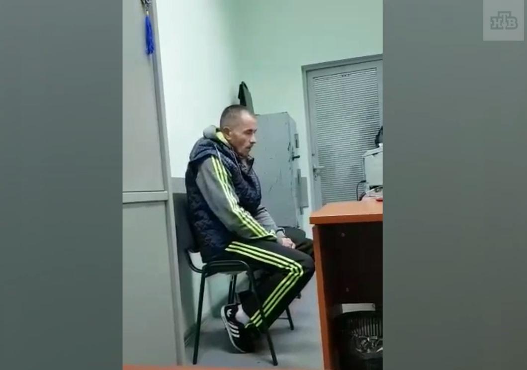 hochu-vozbudit-samogo-sebya-foto-ya-doyarka-lyublyu-chtob-menya-trahali