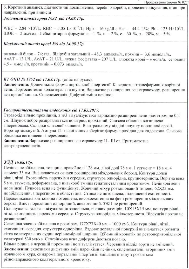 Медицинская справка для работы с гостайной Улица Чёрное Озеро Справка для работы в Москве и МО 6-я Чоботовская аллея