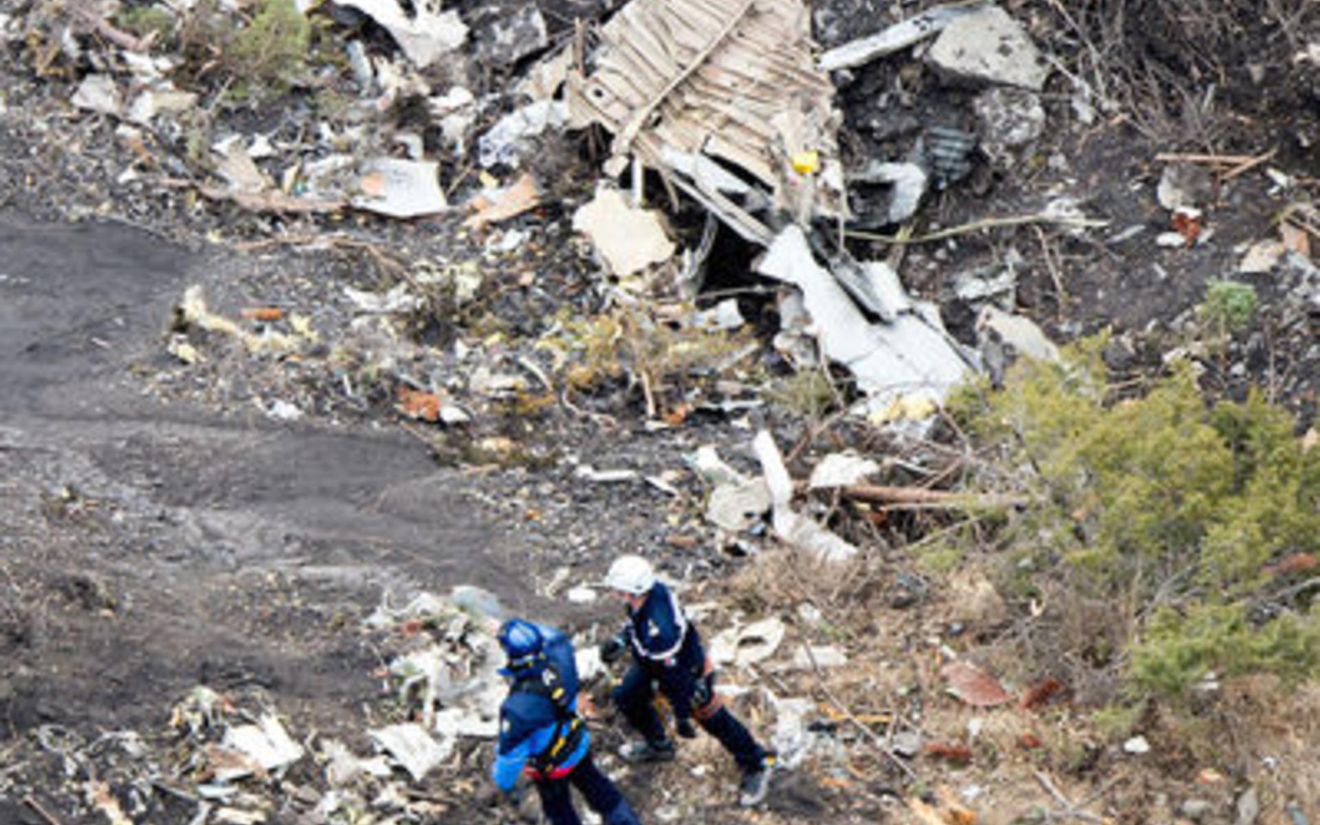 Air france crash victims photos 1921 (2018) - IMDb