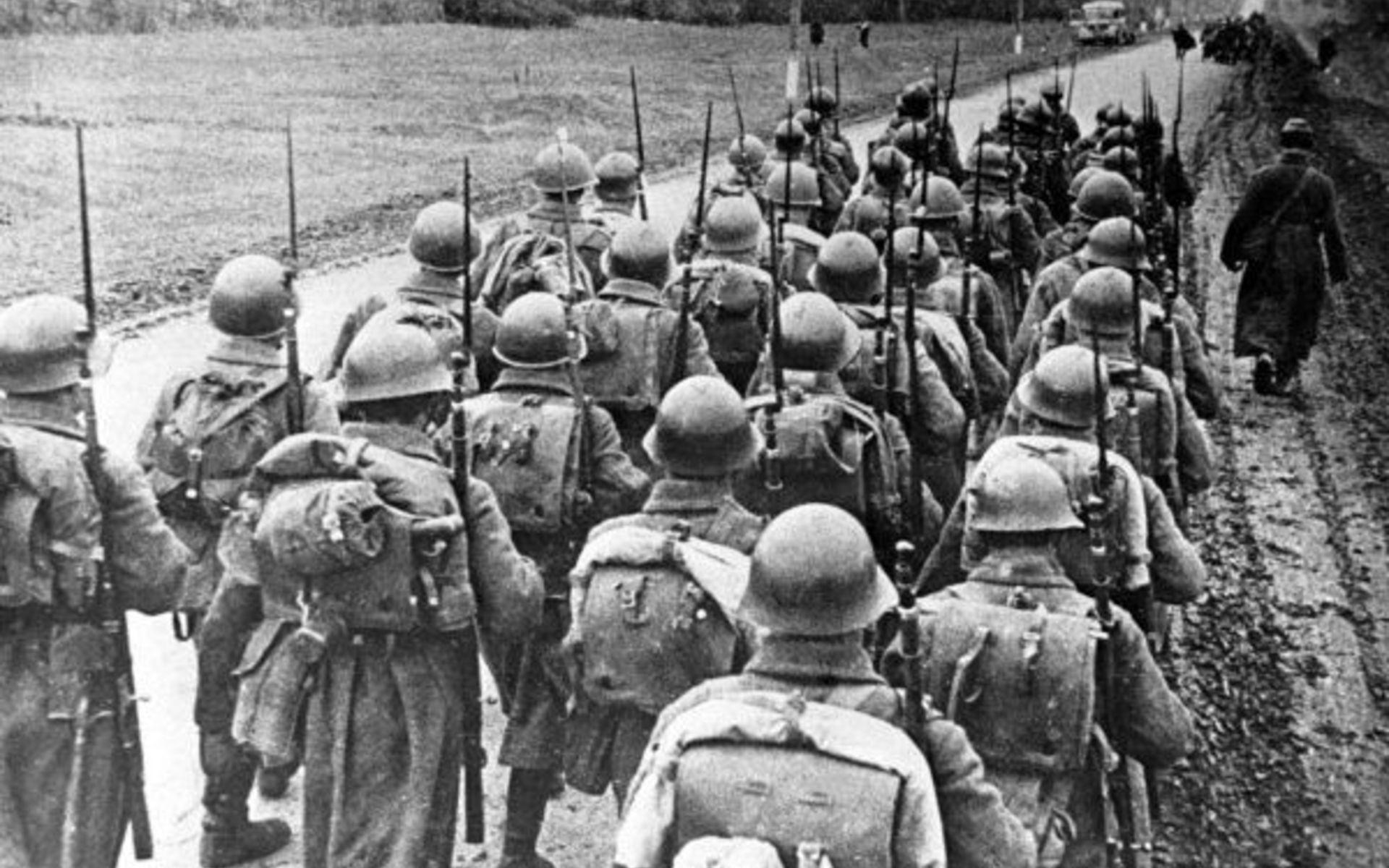 Картинки по запросу Начало Великой Отечественной войны 70 лет назад...