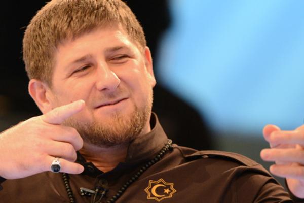 Чечня все больше отделяется от России». Доклад о реальном положении дел в самом «мирном, безопасном и стабильном» регионе Северного Кавказа
